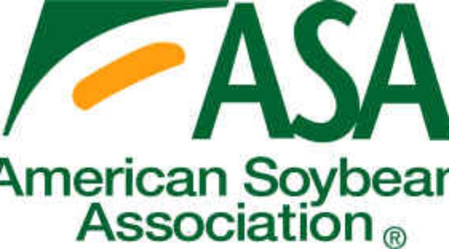 US Soybean Growers Seek Afghan PR: No, really!