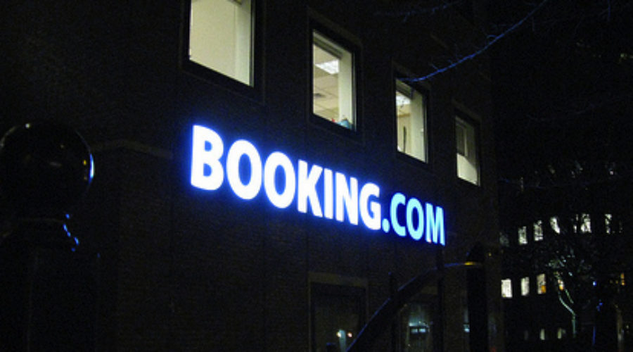 priceline com changing business in the new
