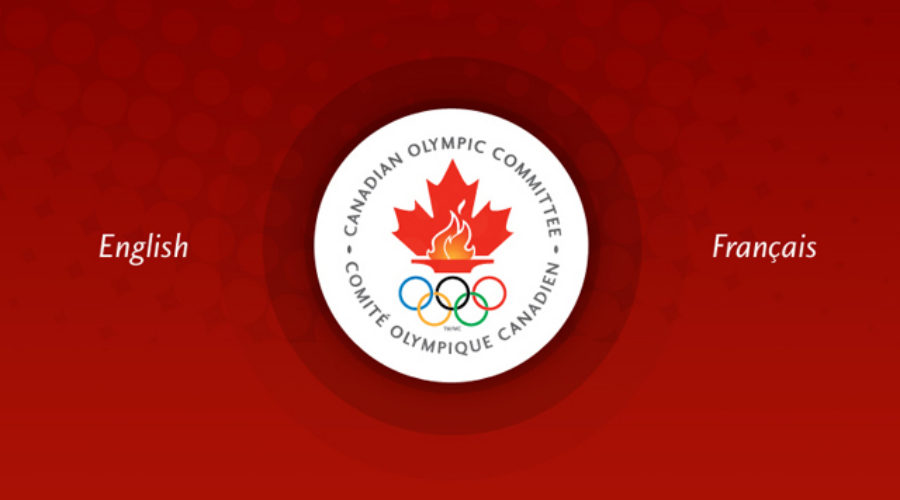 Canadian Olympic Committee launches agency search
