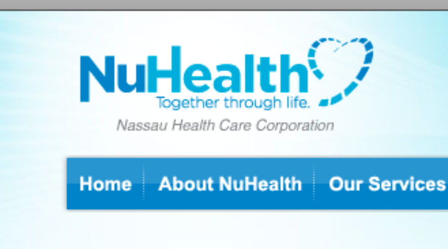 Take your medicine and do the RFP: NuHealth seeks advertising firm