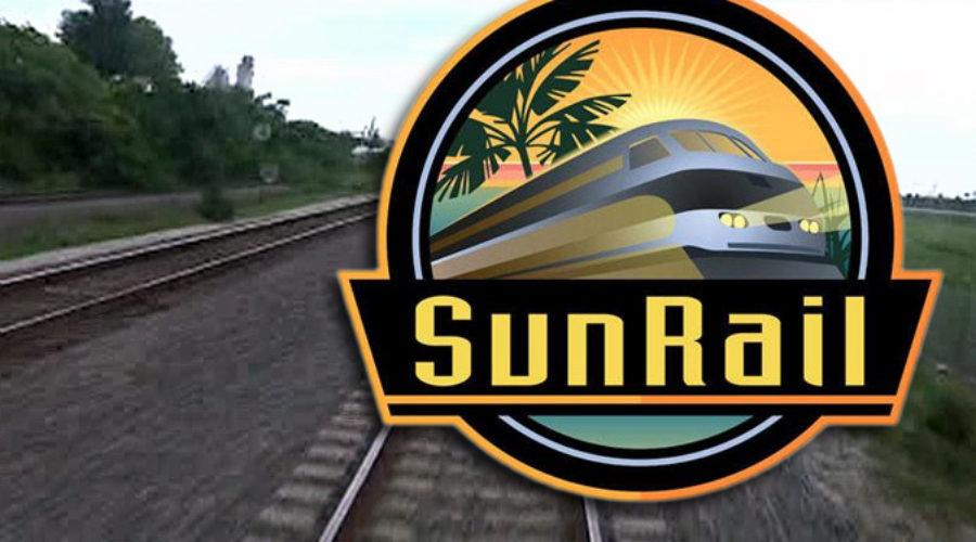 Florida rail seek sunnier marketing services firm