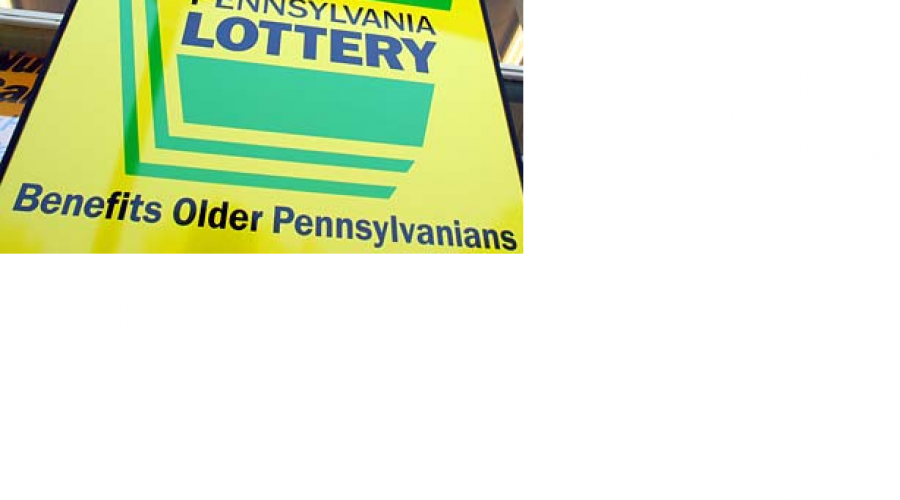 Pennsylvania Lottery retires Gena Burghoff & Gus Groundhog: Account is in review