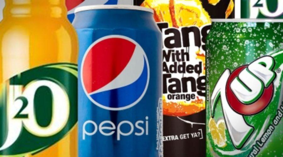 PR battle at the Olympics: Coke vs. Pepsi
