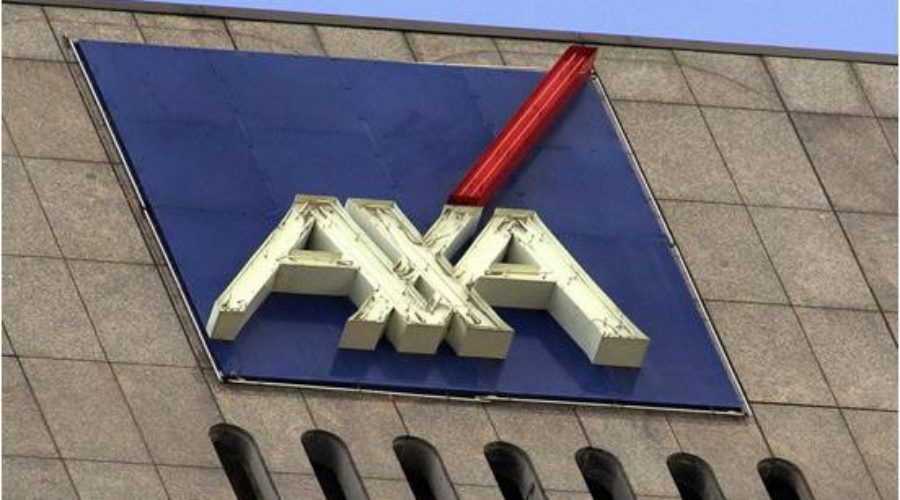 AXA put's Asian media in review