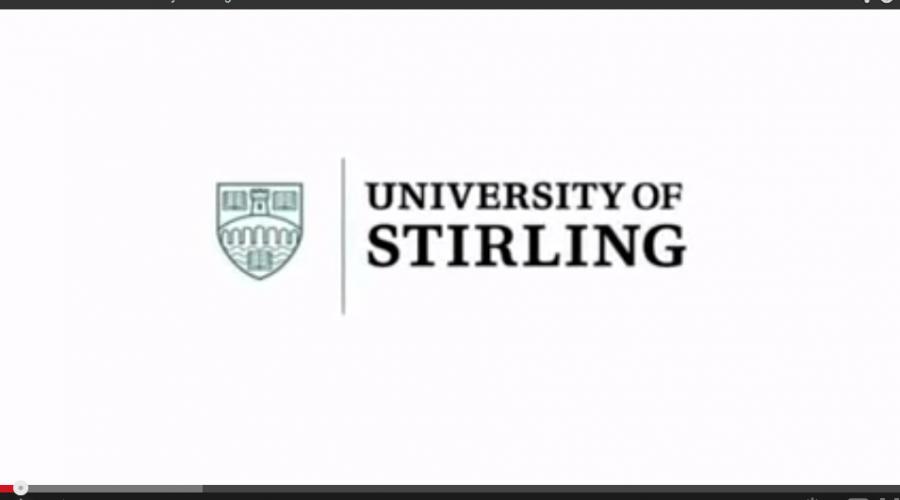 University of Stirling seeks media buying agency