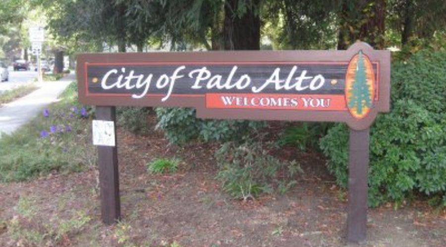 City of Palo Alto is formally looking for some digital help: Issues RFP
