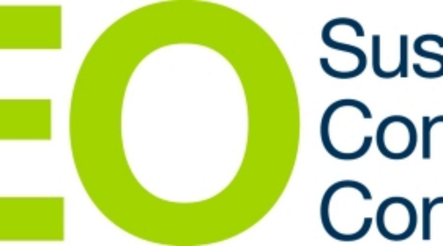 Grant Money Alert: Sustainable Planning Group Seeks PR in Ohio