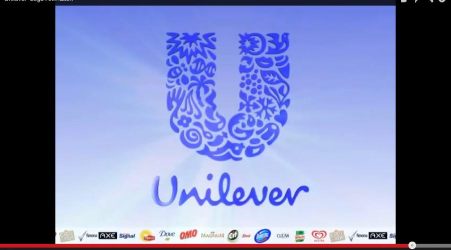 Unilever Puts $6B-Plus Global Media Account in Play