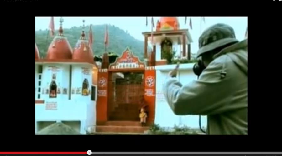 Uttarakhand Tourism hunts for creative partner for $1.5 million account