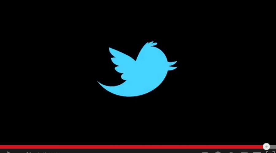 Faster than a Tweet: Twitter & Edelman Part Ways