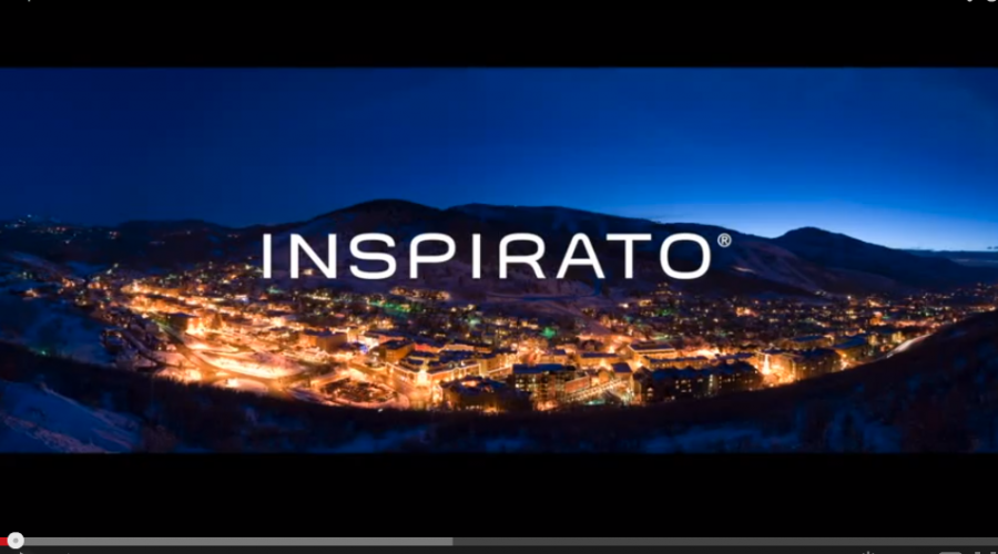 Rolling out the red carpet: Inspirato Appoints new Chief Marketing Officer