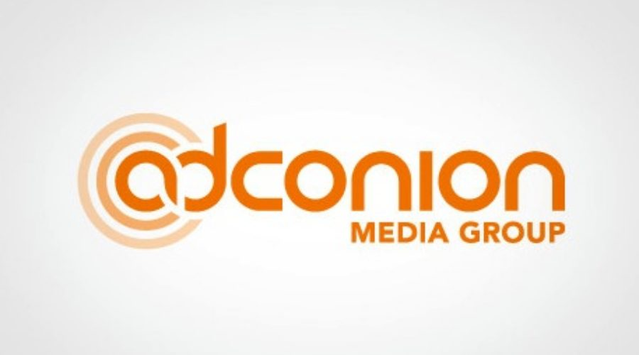 Adconion conducts PR agency review