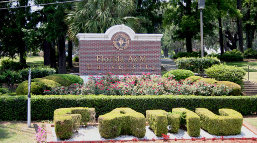 PR Account in review: Florida A&M University seeks a crisis communications plan
