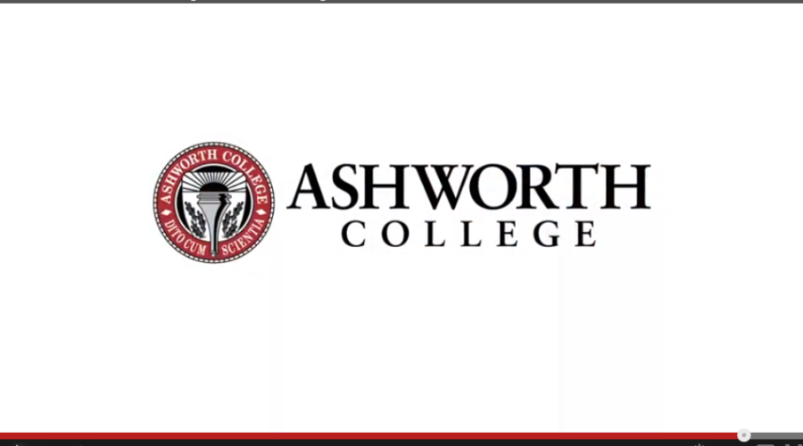 Ashworth College bags new CEO with marketing background