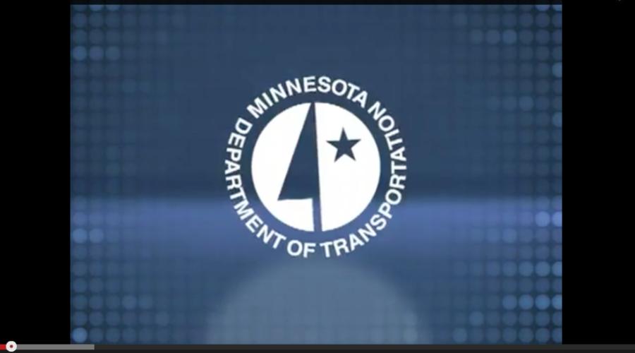 Minnesota Department of Transportation (MnDOT) seeks Multicultural Marketing