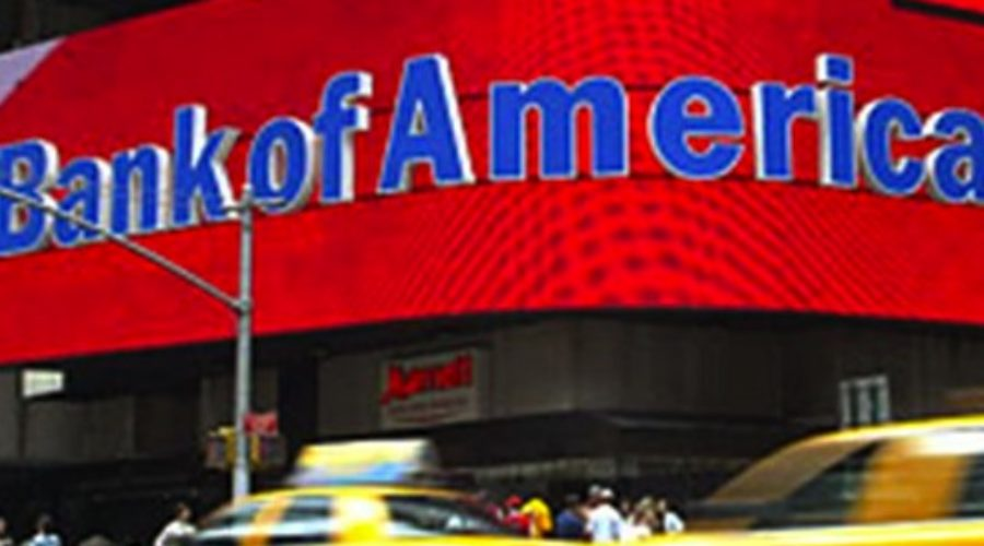 Bank of America seeks to change Americans' perceptions: Account in review