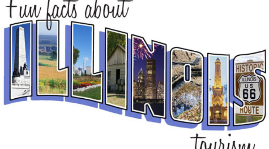 Two Tourism PR accounts in review in Illinois