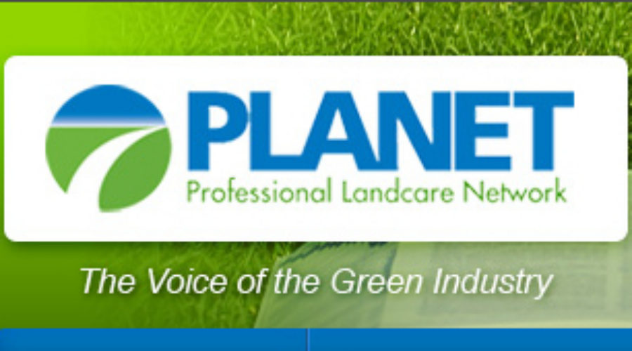 Landscaper Trade Group Seeks PR Firm to spread the word