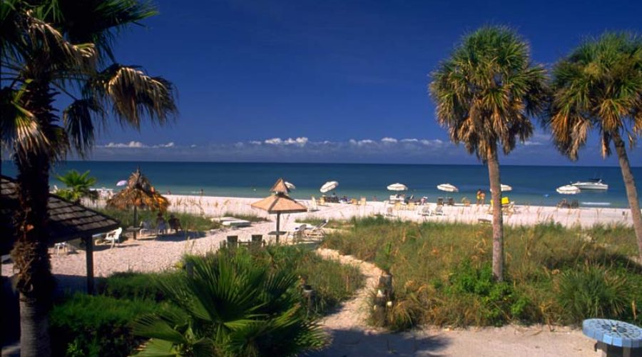 A 150 mile Florida Gulf Coastline Account on the look out for Advertising & PR firm