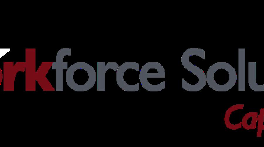 Workforce Solutions – Capital Area Workforce Board seeks Marketing Services