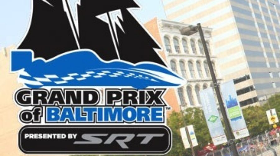 Start Your Engines! Baltimore Grand Prix puts Marketing and PR account in Review