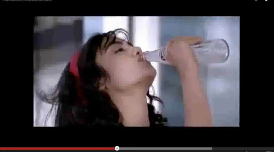 Coca-Cola brand Limca seeks Creative Partner