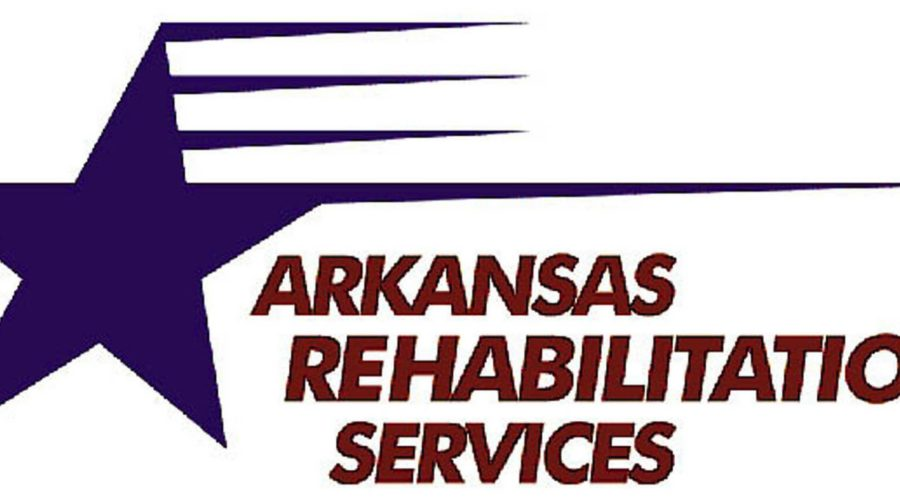 Arkansas Rehabilitation Services Issues RFP for Marketing Services