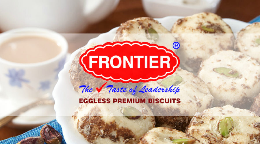 Frontier Biscuits Rightly Seeks New Creative Agency