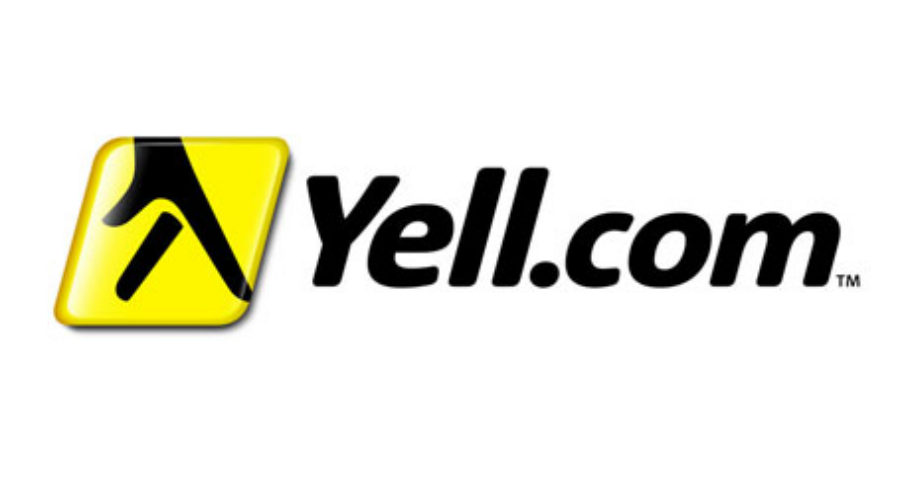 Yell looks to Consolidate Global Ad Account