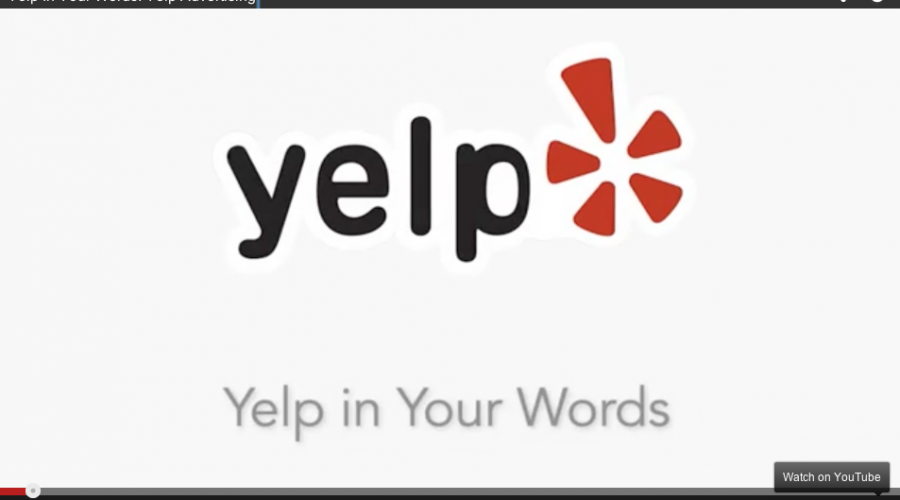 Yelp plans $100 million IPO with an Eye Towards Marketing