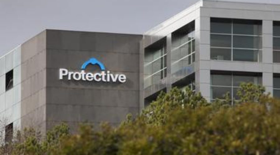 Protective Life Appoints New SVP, Chief Marketing Officer