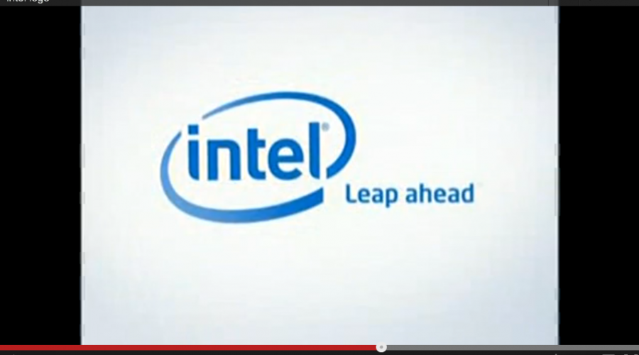 Intel Puts Global Advertising for Major Initiative in Review