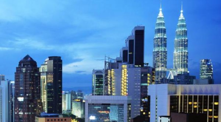 Malaysia Seeks PR Firm to Attract US Investers