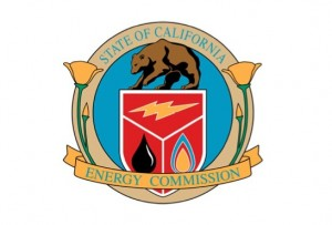 new business california energy commision