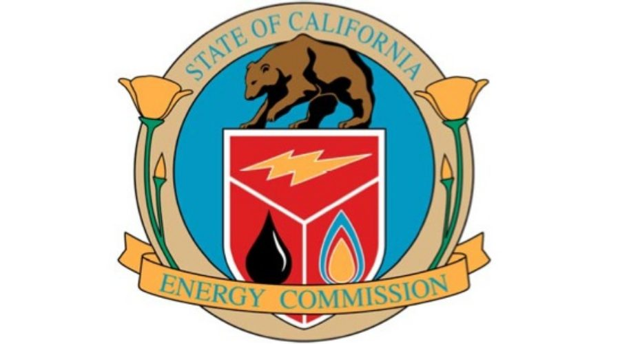 In Review: California Energy Commission's Advertising & Social Media