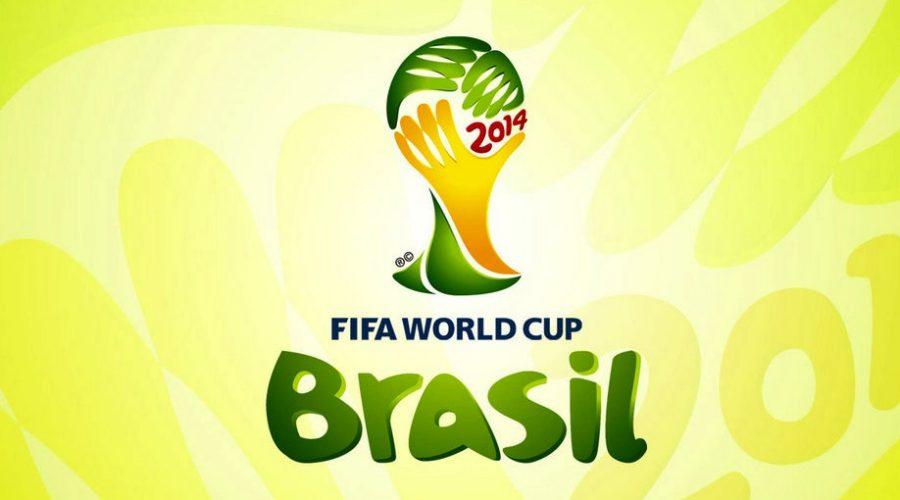Global Account: Adidas kicks off football World Cup pitch