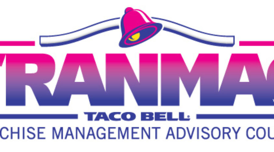 Taco Bell Franchisee Advisors want advertising change
