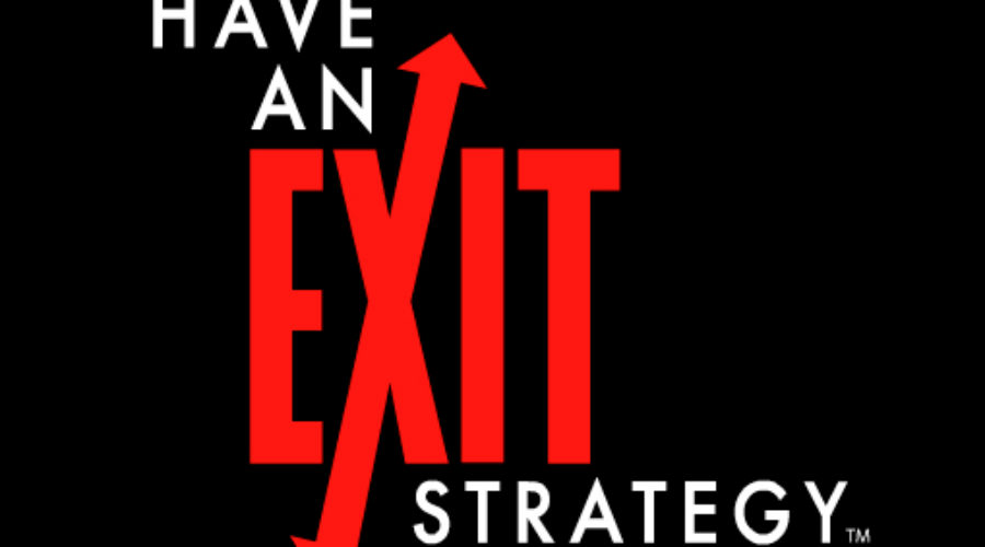 """Texas """"Have an Exit Strategy"""" Fire Safty Campaign seeks Ad Agency"""