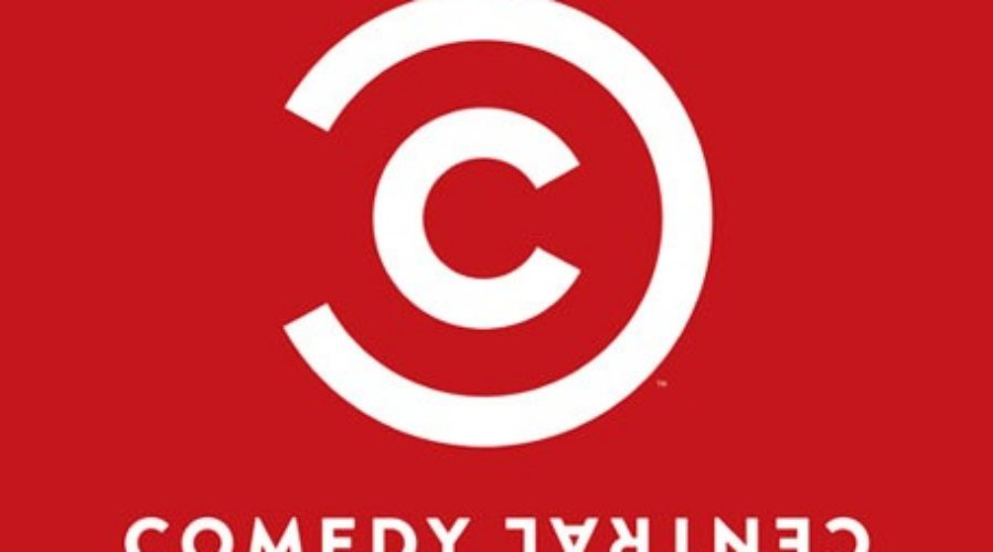 Comedy Central puts Ad Account in Review