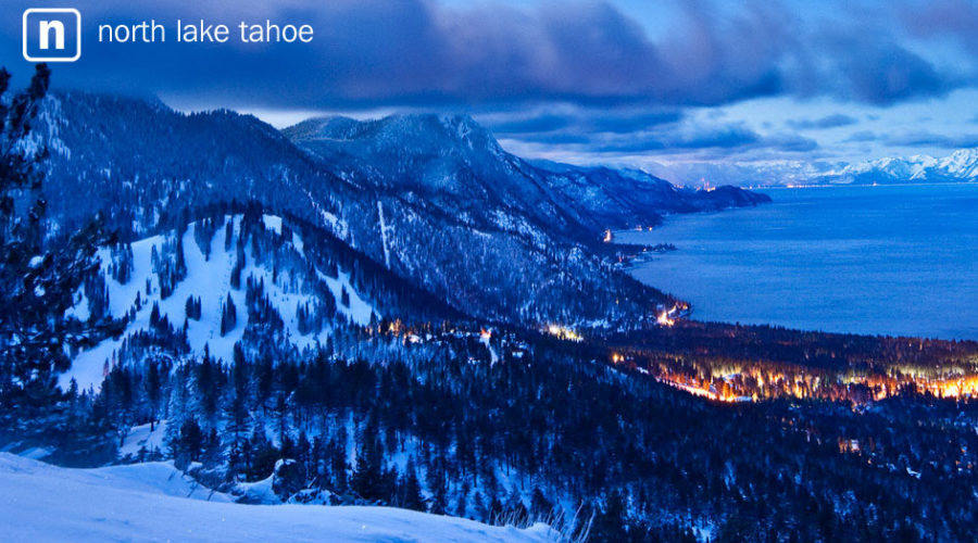 North Lake Tahoe puts $1.5 Million Tourism Account in Play