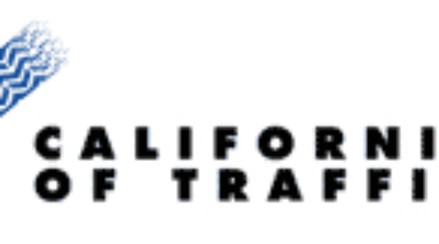 California's office of traffic safety issues an RFP for marketing services