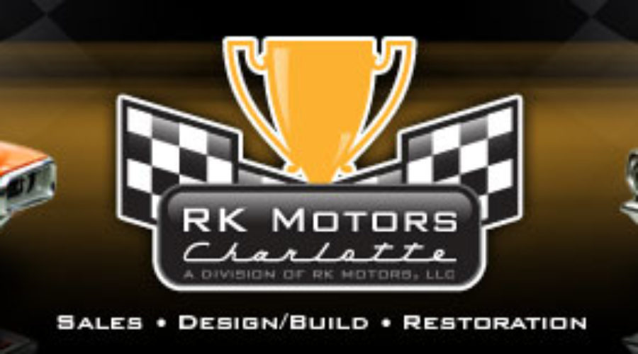 RK Motors Taps Collector Car Industry Marketing Expert Jamie Wiehe As New Marketing Director