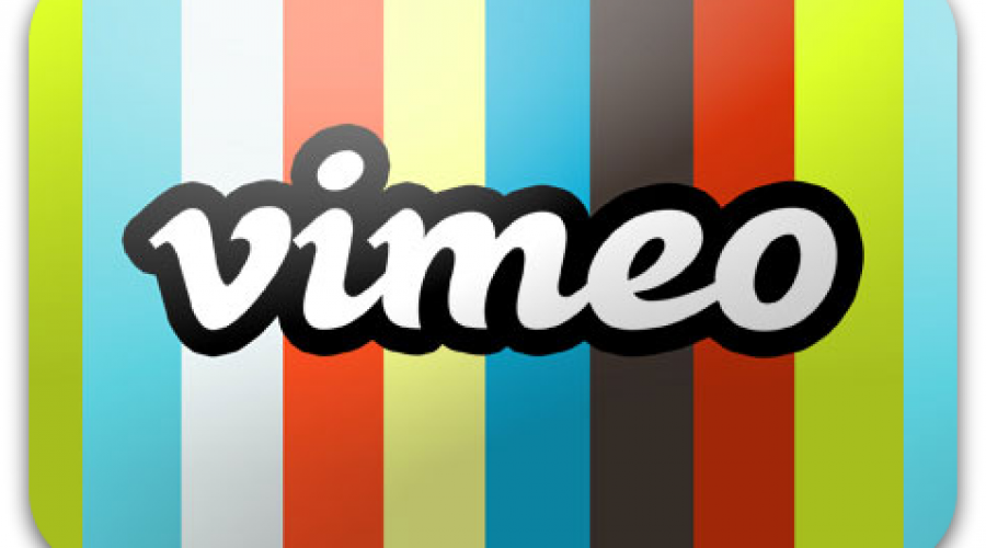 Vimeo with New CEO with Advertising Background
