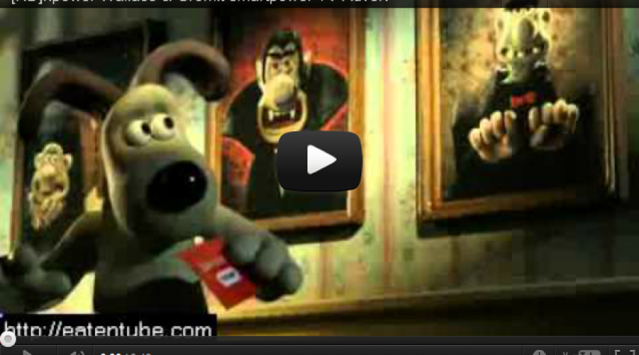Wallace & Gromit get fired by npower: Creative & Media in Review