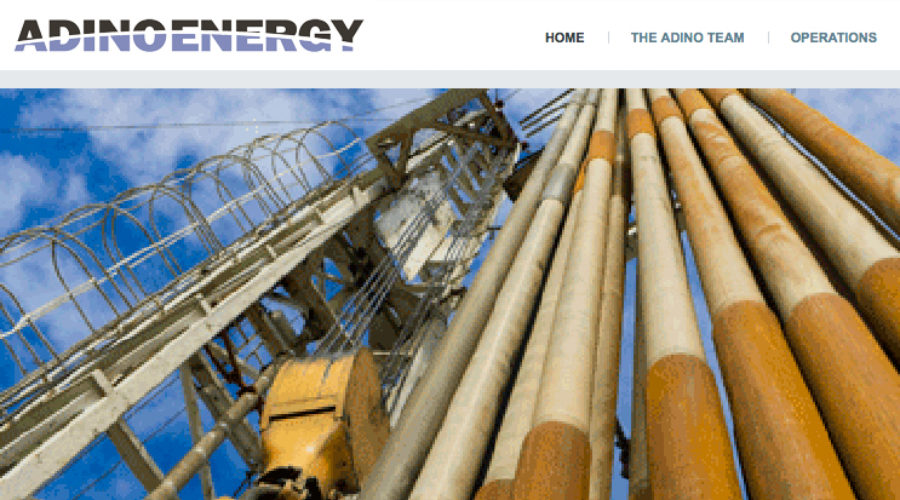 Adino Energy brings in Hired Gun to Refocus Marketing/Communications