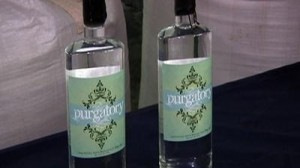 Hemp Vodka: Now that's an account You Want!