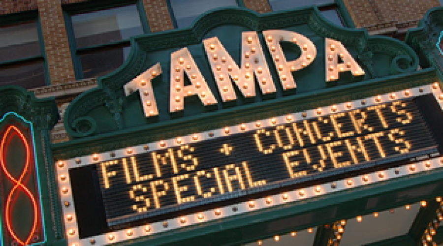 Tampa Hillsborough Economic Development Corp. seek Local Ad Agency