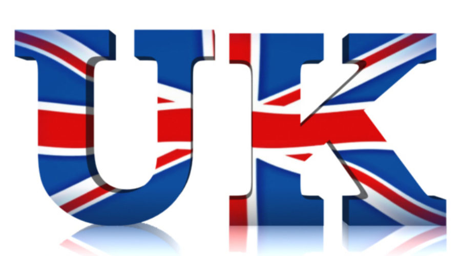 UK Shake Up: $189 million Government media account in reivew