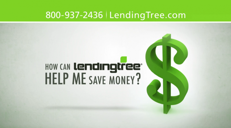 Take-Two for LendingTree account review