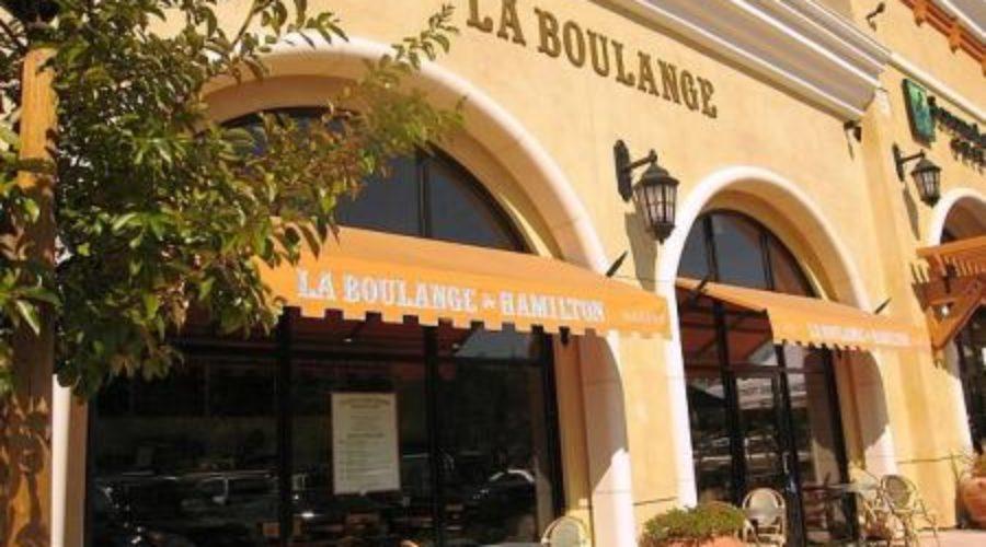Sacré bleu! Starbucks to buy then expand La Boulange nationally